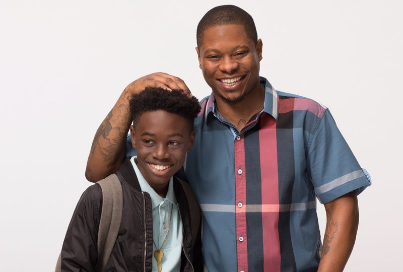 'The Chi' Renewed for Season 2 at Showtime, Sets New Showrunner