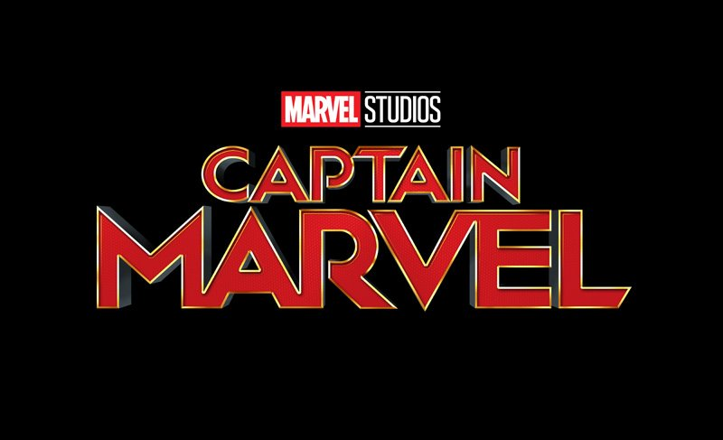 JACKSON Explains NICK FURY's New Look For CAPTAIN MARVEL