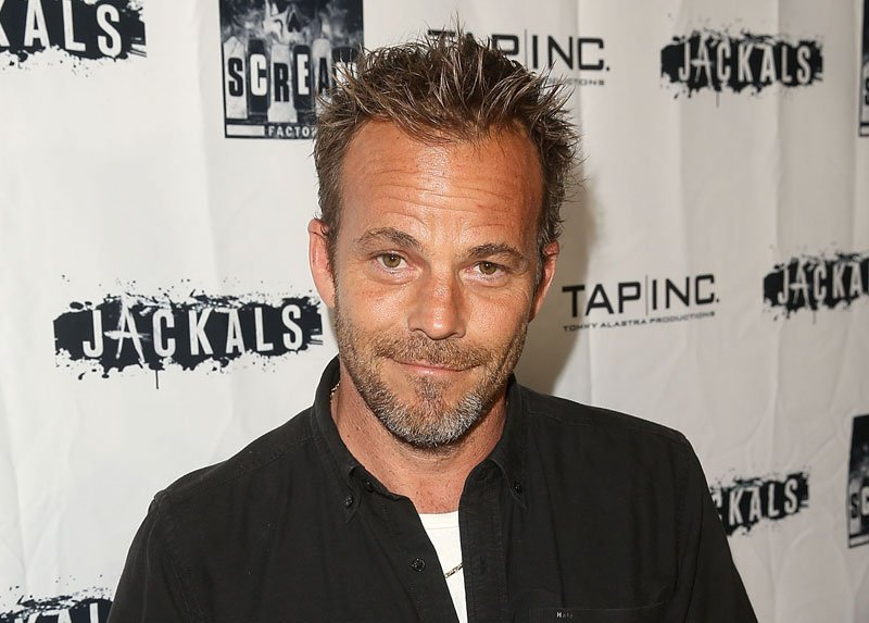Stephen Dorff Joins True Detective Season 3 Cast