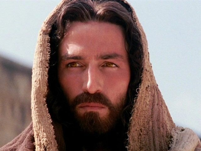 Jim Caviezel may reprise the role of Jesus in Mel Gibson's Passion of The Christ sequel