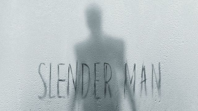 Slender Man Trailer: The Famous Creepypasta Comes to Theaters