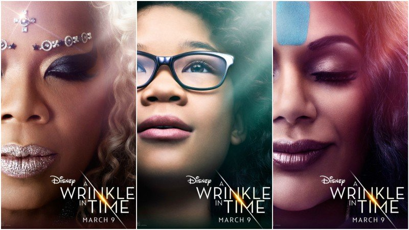 http://www.comingsoon.net/movies/trailers/914605-wrinkle-in-time-aliens-debut-in-behind-the-scenes-video