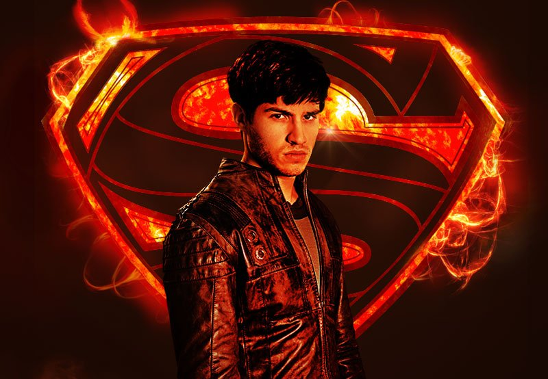 The Houses of Krypton Represent in New Character Posters