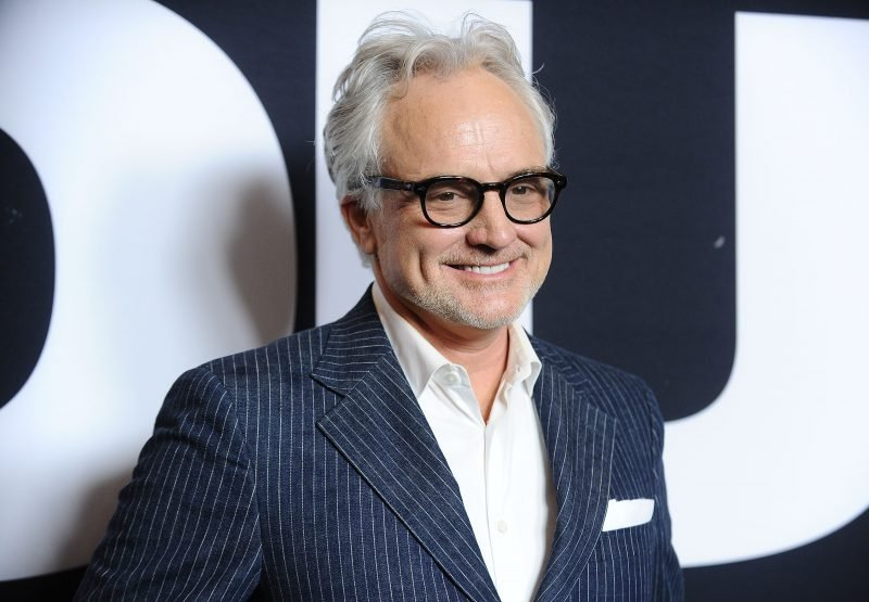Bradley Whitford joins Hulu's 'The Handmaid's Tale' for Season 2