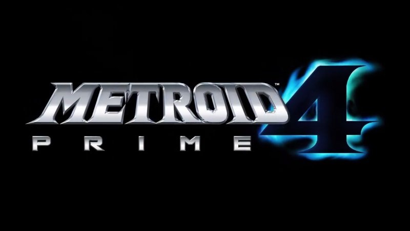 Bandai Namco Working on Metroid Prime 4 Confirmed