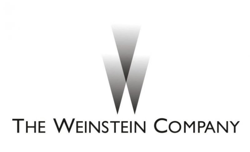 The Weinstein Company to Declare Bankruptcy After Sale Talks Fail