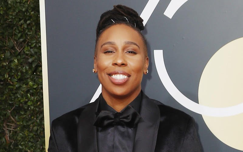 TBS Lands Twenties Pilot from Emmy-Winning Writer, Master of None Star Lena Waithe