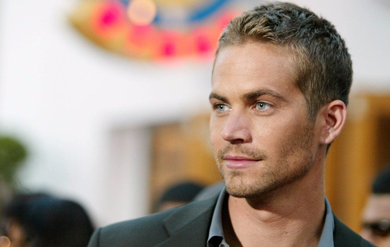 Paul Walker Documentary in Development
