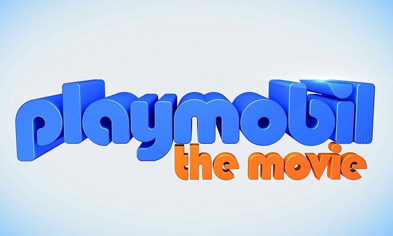 Upcoming Animated Movies Playmobil Robbers Thieves Rebels