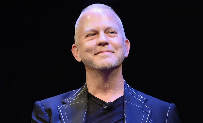 Netflix Lands Ryan Murphy's New Series, The Politician