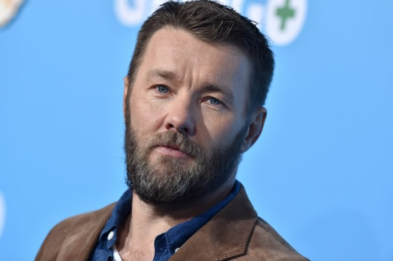 Joel Edgerton is set to star opposite Timothee Chalamet in the Netflix film The King