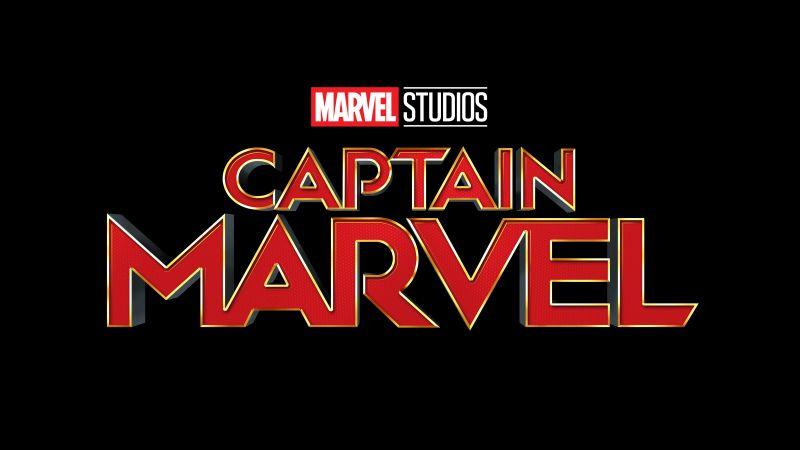Production Officially Begins on Captain Marvel!