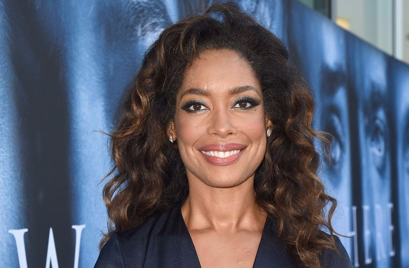 'Suits' Spinoff Starring Gina Torres Moves Forward at USA Network
