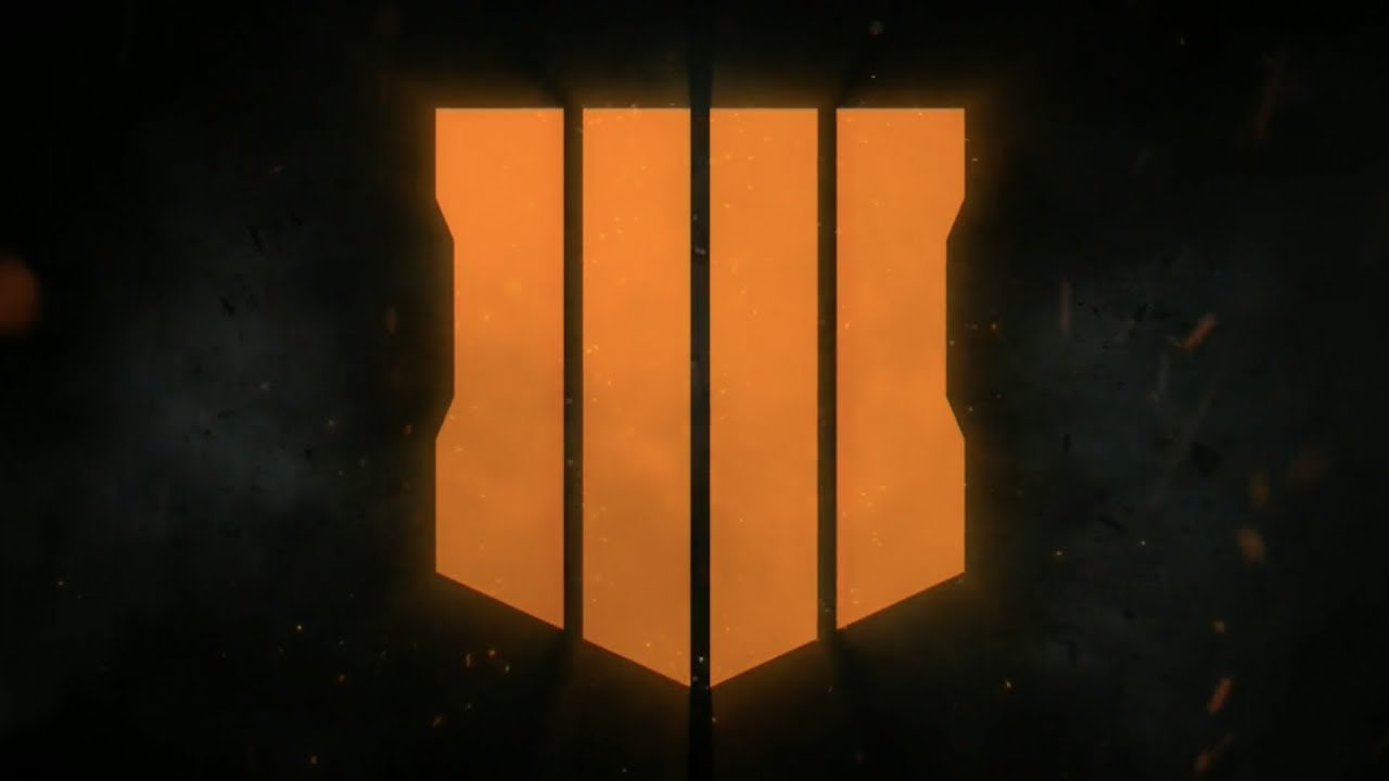 Watch the Call of Duty: Black Ops 4 Reveal Live!