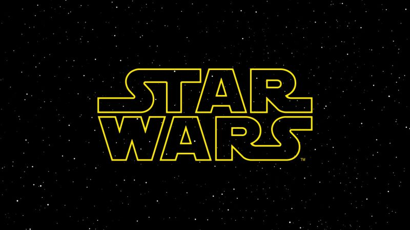 Jon Favreau to Write, Executive Produce a Live-Action Star Wars TV Series