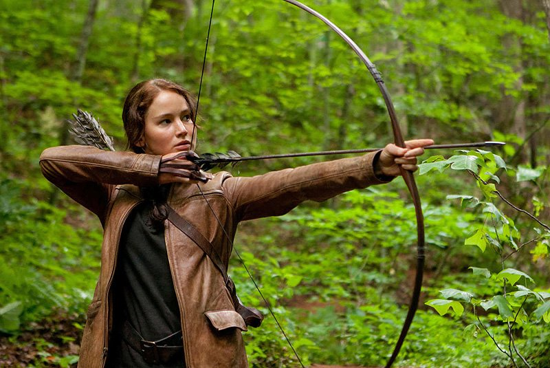 The Hunger Games Concert Tour Announces UK Dates