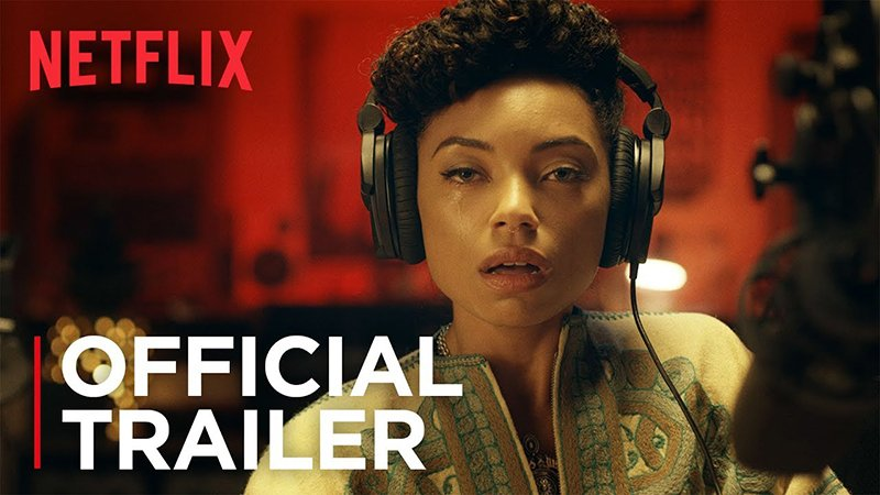 The Dear White People Vol. 2 Official Trailer is Here!