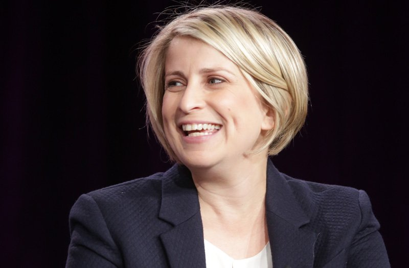 Dead to Me from Liz Feldman, Will Ferrell, Adam McKay Coming to Netflix