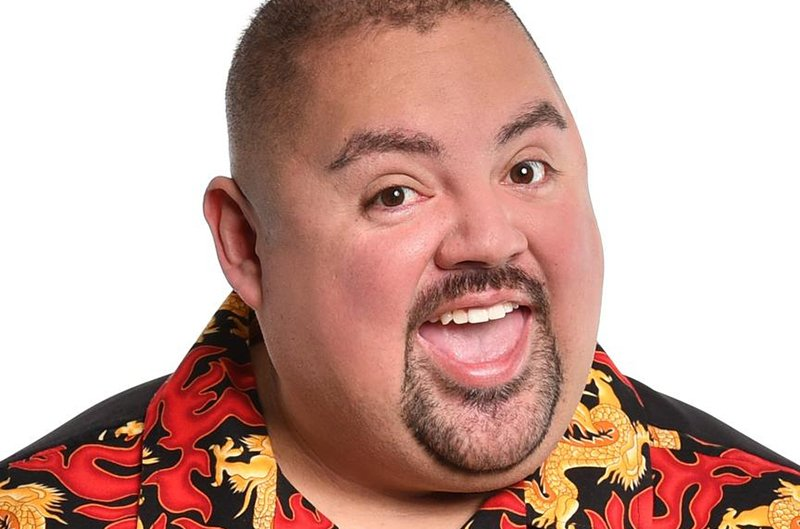 Netflix Orders 3 New Projects from Comedian Gabriel 'Fluffy' Iglesias