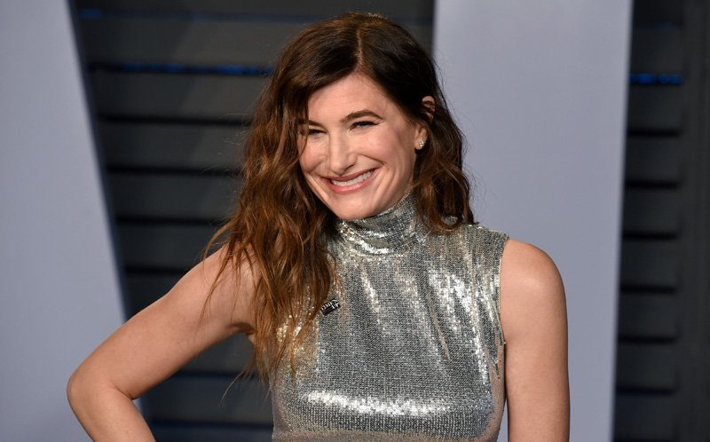Kathryn Hahn to Star in HBO Comedy Pilot Mrs. Fletcher