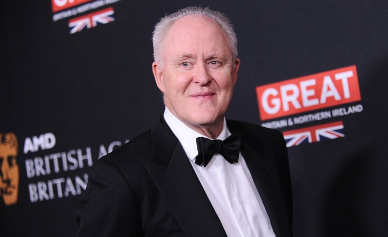 John Lithgow, Hugh Dancy Join Mindy Kaling's Late Night Comedy