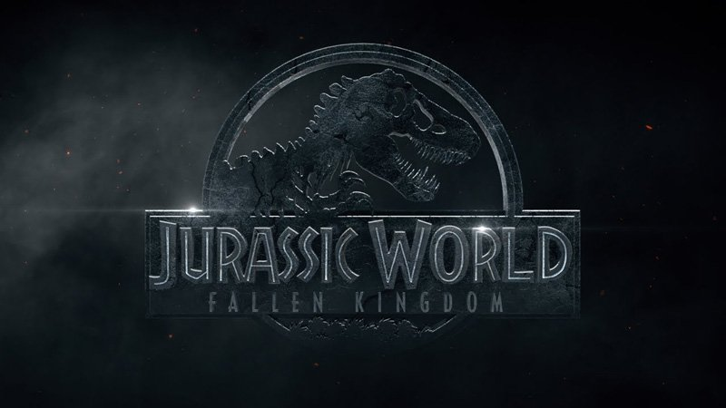 New Jurassic World: Fallen Kingdom Teaser Promises Dinos On The Loose