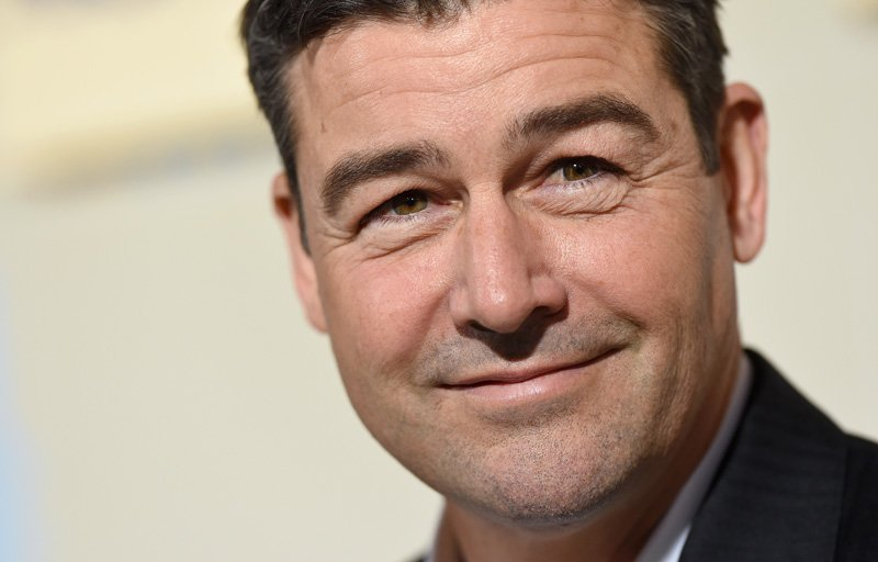 Hulu's 'Catch-22' Cast Adds Kyle Chandler; George Clooney Switches Roles