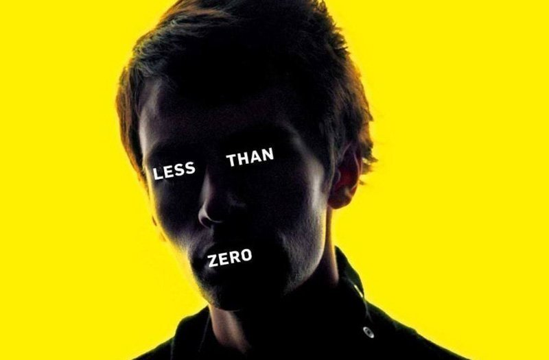 Hulu's Less Than Zero Reboot Rounds Out Cast