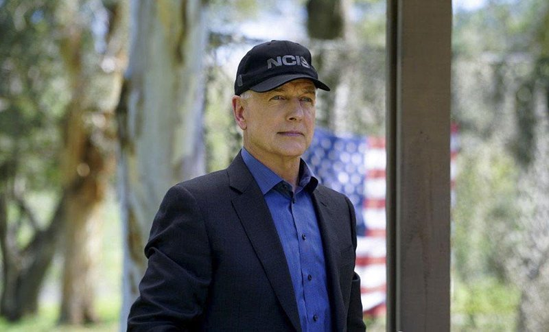 NCIS Renewed for Season 16 at CBS