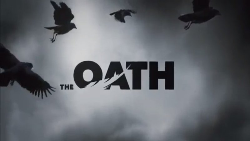 Curtis '50 Cent' Jackson's The Oath Renewed for Season 2