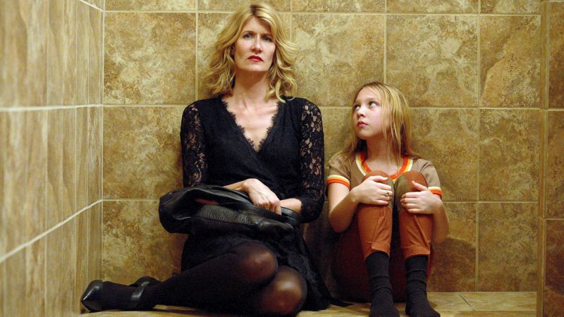 The Tale Trailer: Laura Dern Leads the HBO Original Film