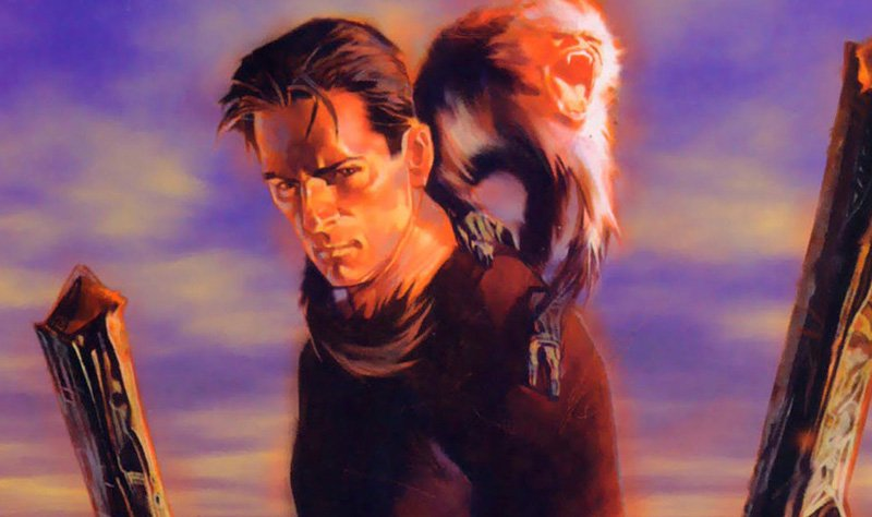 Y: The Last Man Pilot Heading to FX