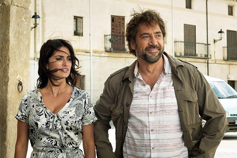 Focus Features Acquires Everybody Knows With Cruz & Bardem