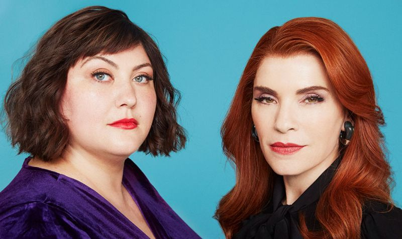 Dietland Trailer: AMC Series Prepares to Start a Revolution