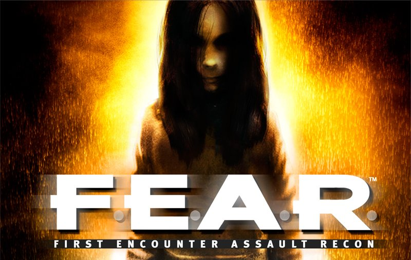 Greg Russo & Machinima Team Up for F.E.A.R. Live-Action Adaptation