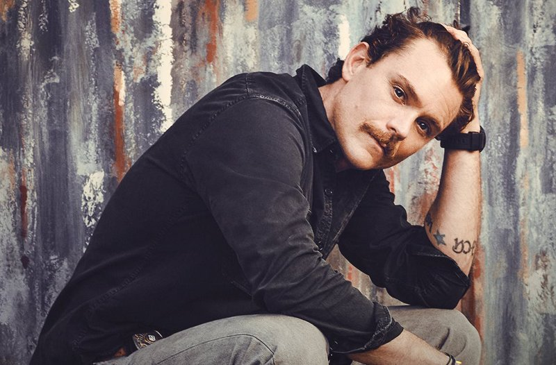 Clayne Crawford Fired From 'Lethal Weapon' Over Bad Behaviour
