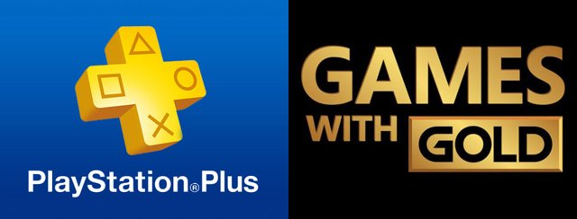 June 2018 Free Games for PlayStation Plus and Xbox Live Gold