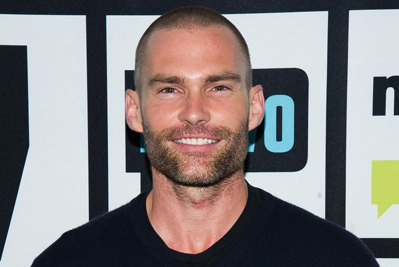 Seann William Scott to Replace Clayne Crawford in Lethal Weapon Season 3