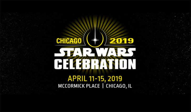 The Star Wars News Roundup for May 18, 2018