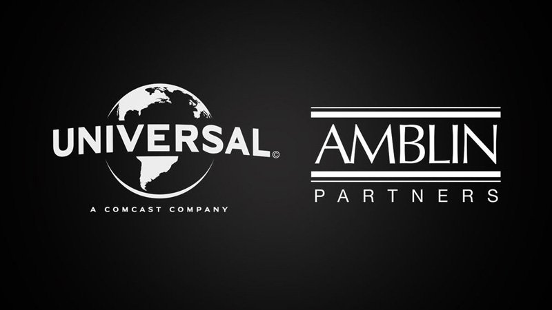Universal and Amblin Date The Turning, A Dog's Journey, and Bios