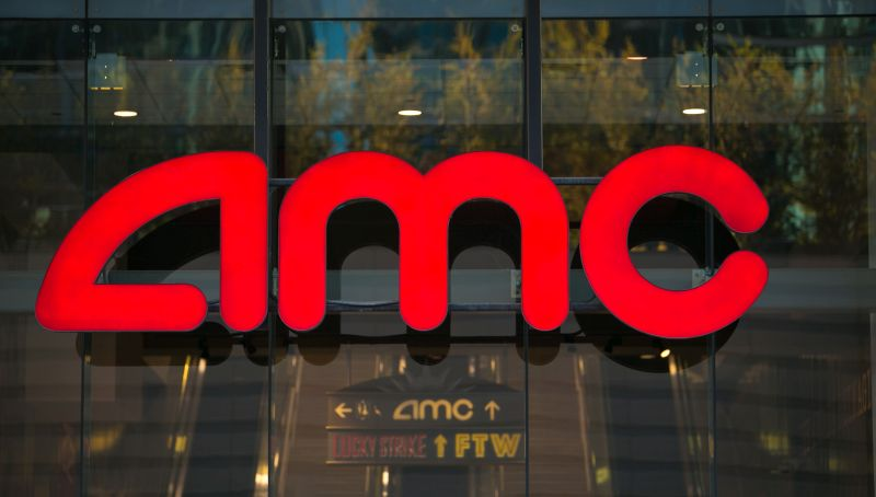 AMC Theatres Announce MoviePass Alternative with AMC Stubs A-List