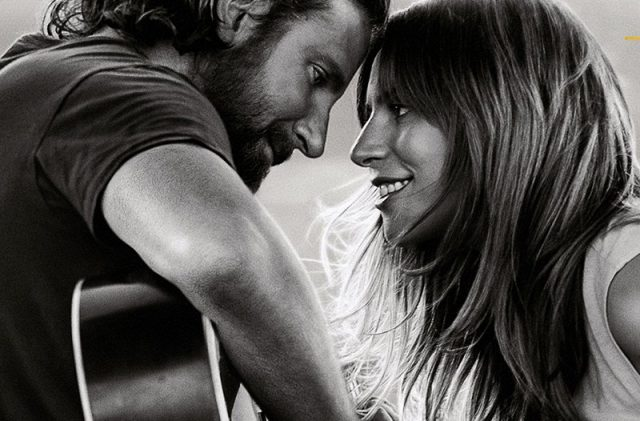 A Star is Born Soundtrack Grabs #1 Spot on the Billboard 200