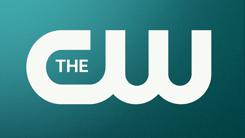 The CW Premiere Dates Revealed Including New Sunday Schedule