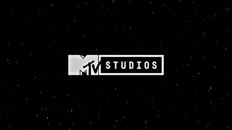 MTV Studios Launched to Develop & Produce Reboots Originals for SVOD