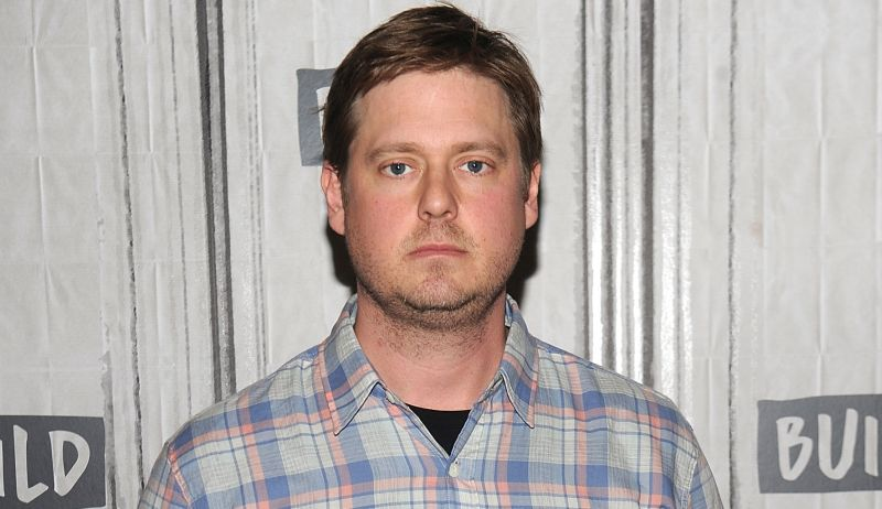 Jordan Peele's Us Adds Tim Heidecker