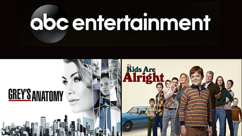 ABC Fall 2018 Premiere Dates Revealed