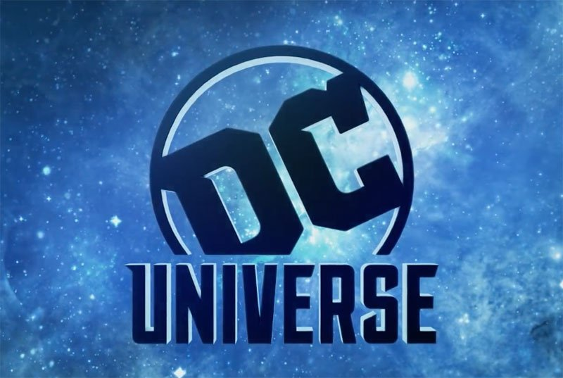 DC Universe Pricing for Streaming Service Announced