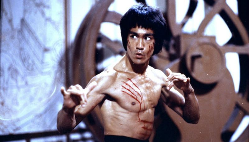 Deadpool 2's David Leitch In Talks For Enter The Dragon Remake