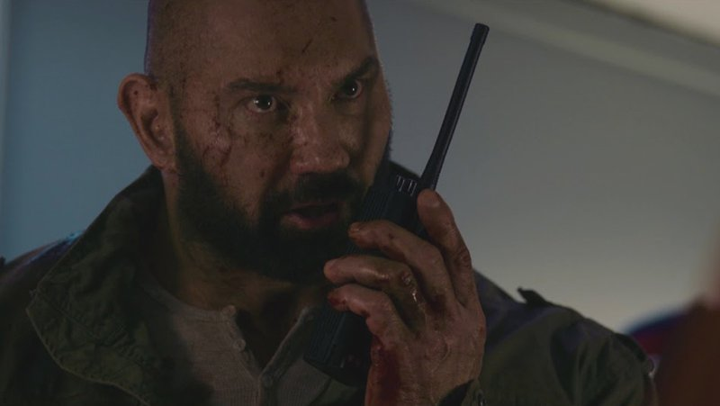 Final Score Trailer Has David Bautista Fighting Terrorists