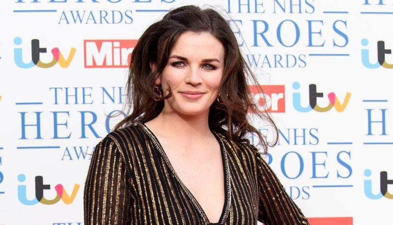 Irish Comedian Aisling Bea Joins Living With Yourself Opposite Paul Rudd